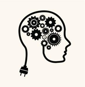 Better decision making brain